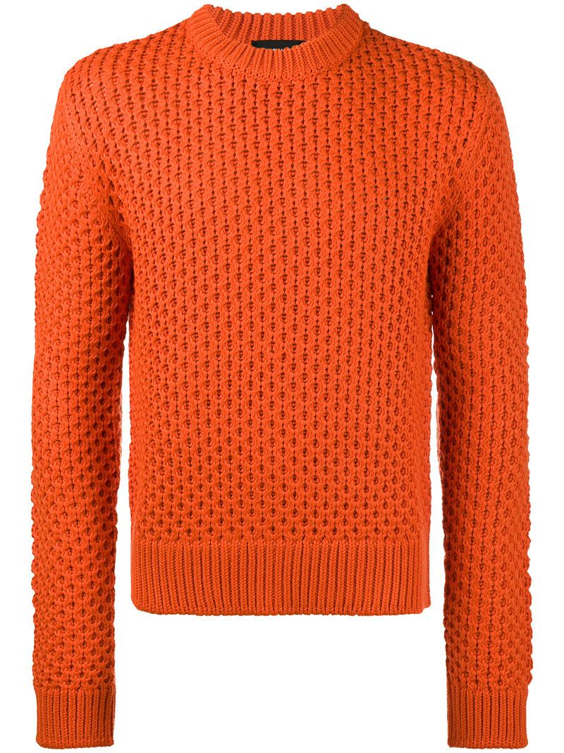 KNITWEAR - Jumpers Calvin Klein Outlet Browse hMDxFfU