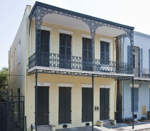 Solange Is Sharing Peeks Inside Her New Orleans Home