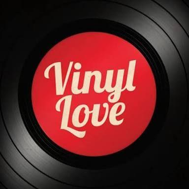 Pin By Marcos On Record Store Vinyl Music Vinyl Records Vinyl Junkies
