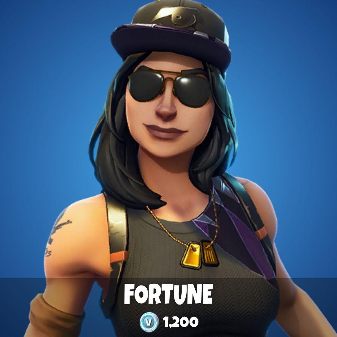 New skins in the item shop fortnite season5 gaming