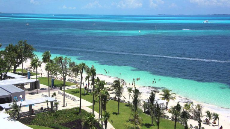 Wallpapers Hd Cancun Backgrounds Cancun Mexico Hotels Riu Palace Vacation Time