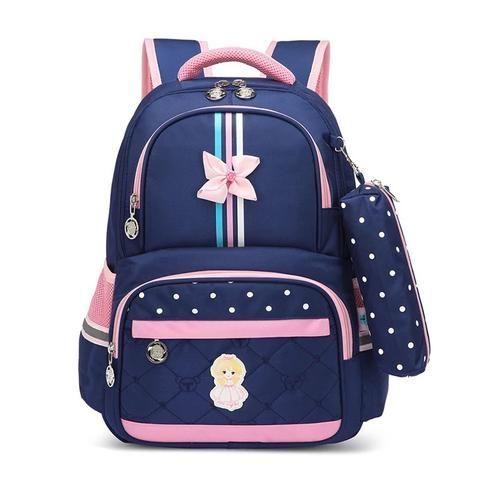 222d803824 SUN EIGHT Orthopedic Unisex Children School Backpack School bags For  Student Waterproof Backpack Kids School bag 2018 Wholesale   backtoschooloutfits