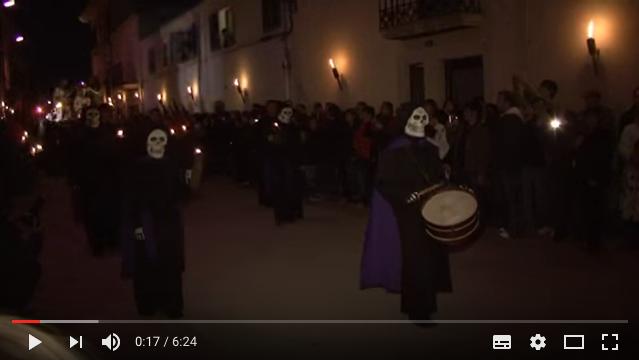 #Tarot, cap. 13: la MUERTE - @EncarnaSanchezJ de @EscuelaLemat ➜ youtu.be/1GN2FpD21r4