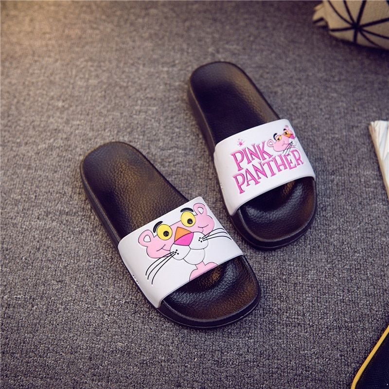 Pin on Shoes women
