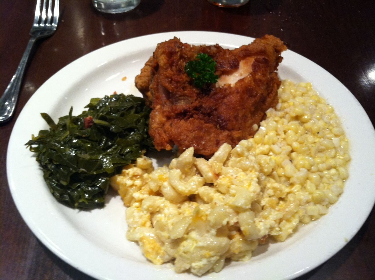 Kings Kitchen Charlotte NC - You have got to try this place out ...