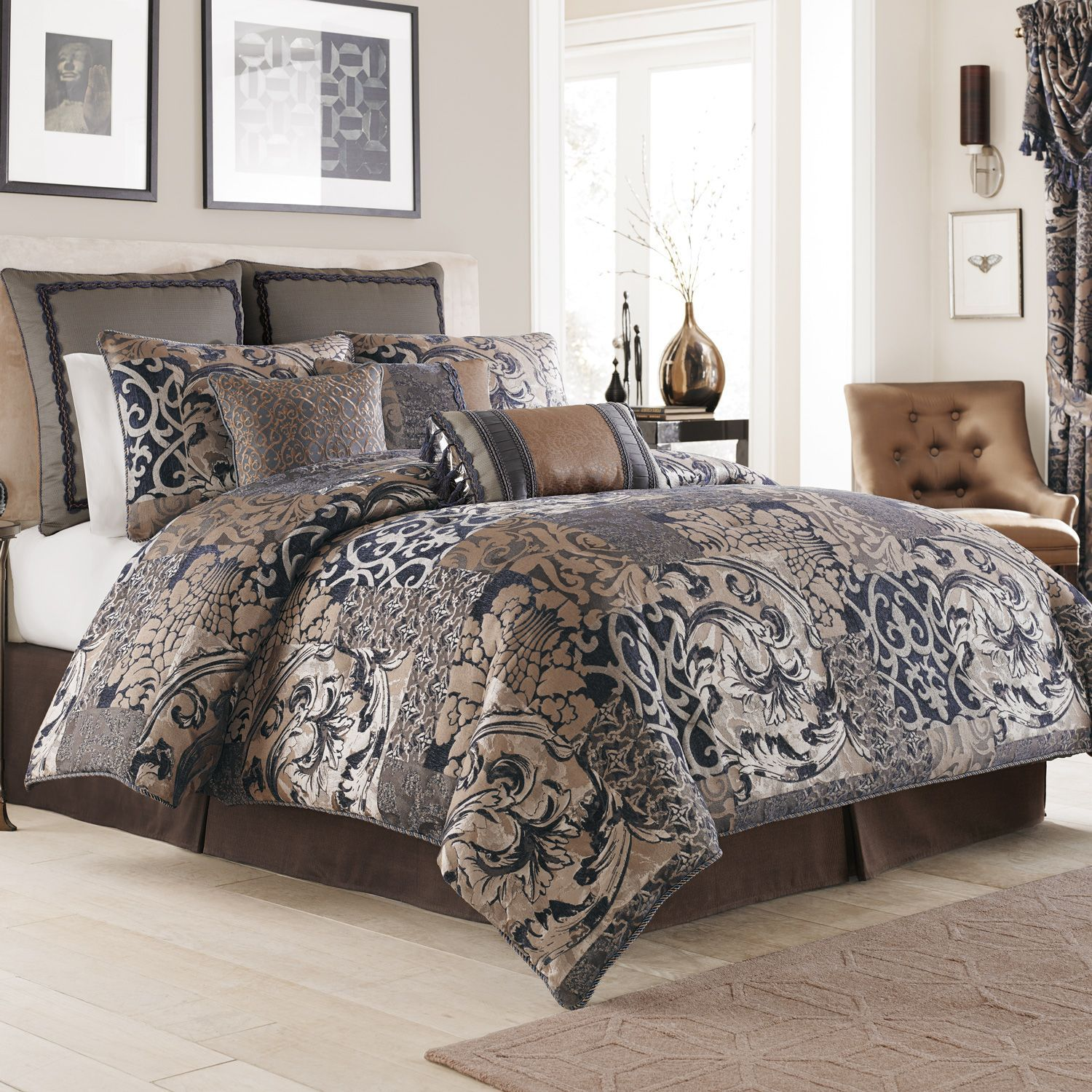 cover set king with to white covers queen regard double contemporary california duvet