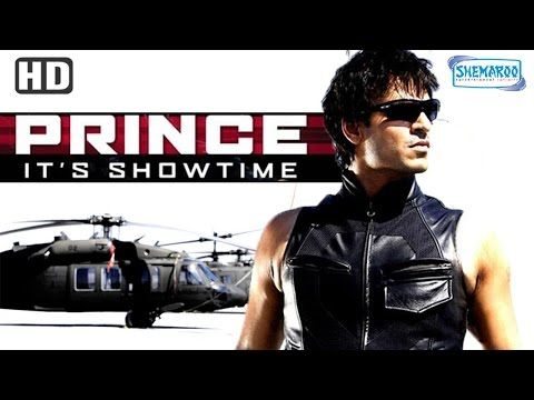 The Black Prince 2 movie in hindi dubbed download
