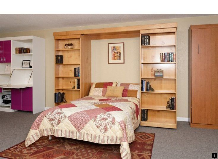 Best Read More About Murphy Bed Stores Near Me Follow The 400 x 300