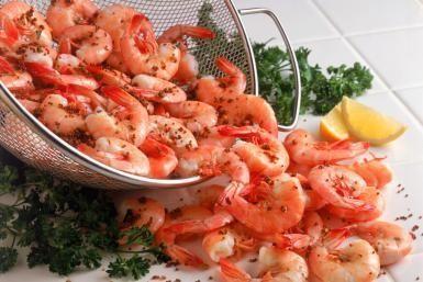 Cajun Seafood Boil Mix,  #Boil #Cajun #cajunseafood #Mix #Seafood #seafoodboil Cajun Seafood Boil Mix,  #Boil #Cajun #cajunseafood #Mix #Seafood #seafoodboil