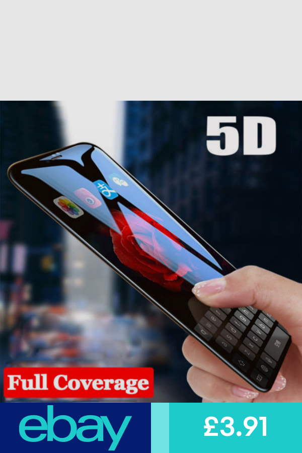Cases Covers Skins Mobile Phones Communication Ebay Tempered Glass Screen Protector Glass Screen Protector Ebay