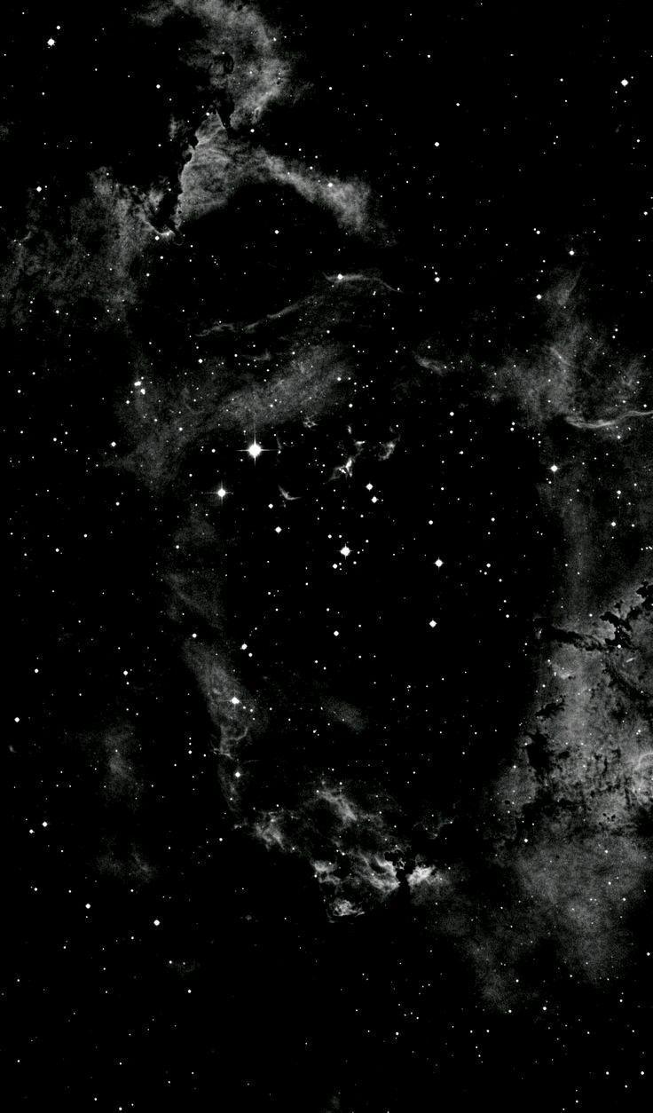 Mittel Mittel ملسا Pinterest Best Black Aesthetic Wallpaper Black Background Wallpaper Black Phone Wallpaper