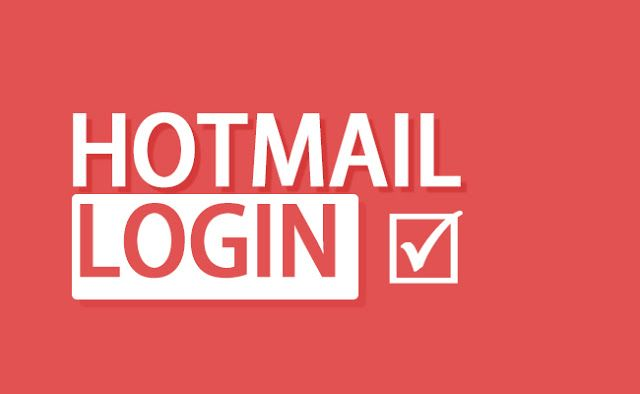 Hotmail Co UK email account holders are experiencing ...