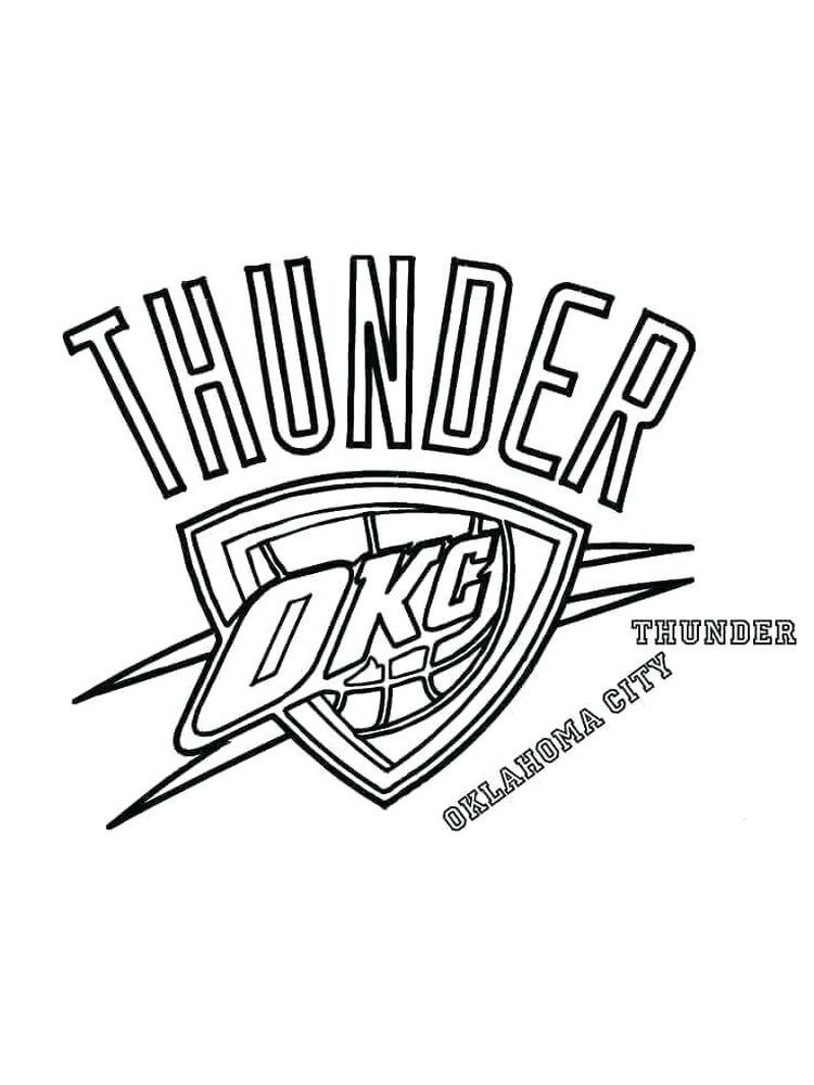 Basketball Coloring Pages Free Below Is A Collection Of Great Basketball Coloring Page That Sports Coloring Pages Coloring Pages Coloring Pages Inspirational