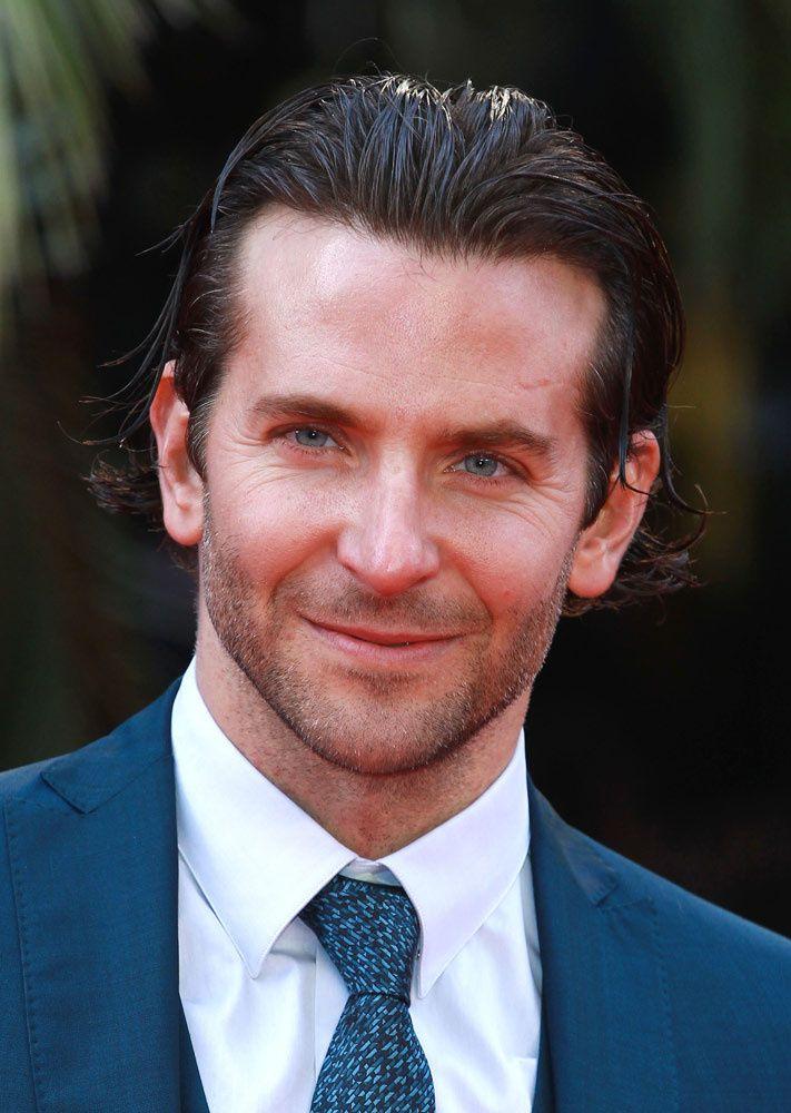 Los 10 actores más hot para interpretar al nuevo Batman BRADLEY COOPER
