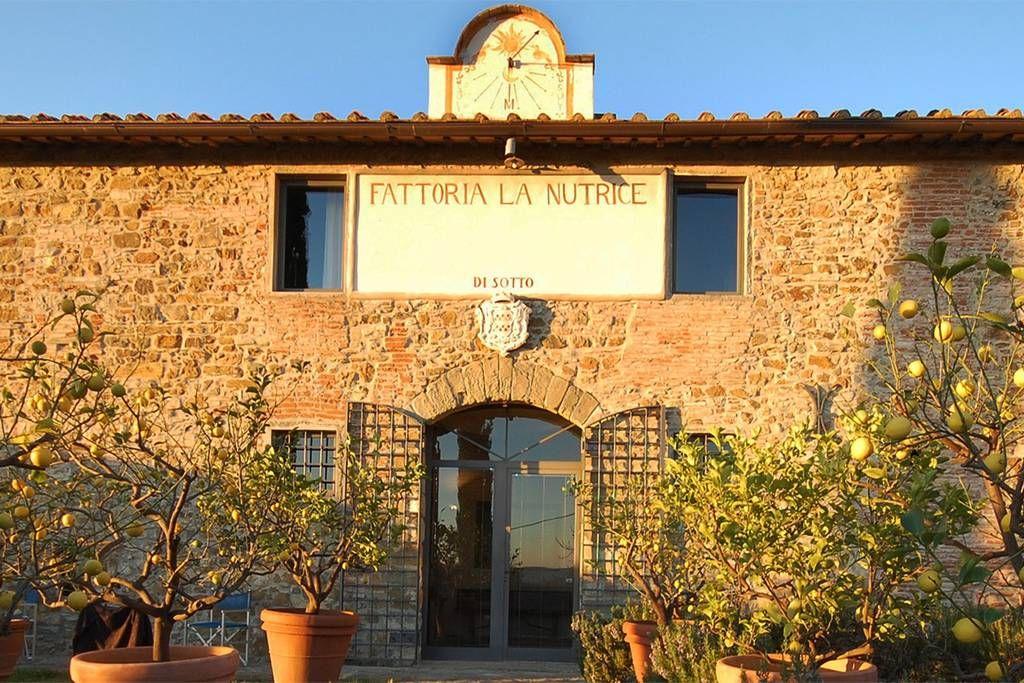 Entire Home Apt In Bagno A Ripoli Italy Vista Su Firenze