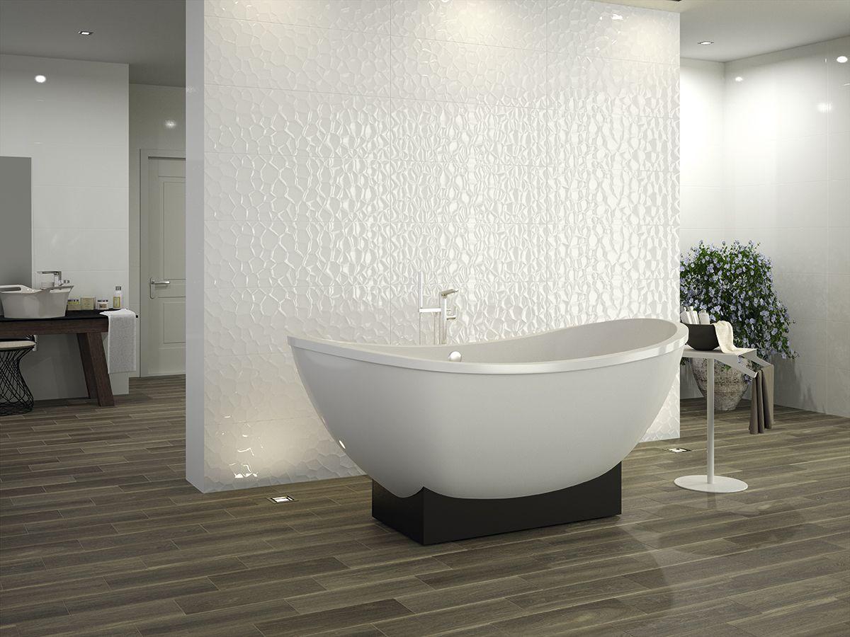 68 best Bathroom Design images on Pinterest | Bath, Bathroom and ...