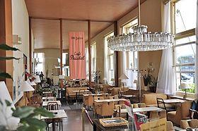 Cafe Pruckel Wien Cafe Pruckel Cafe Wien