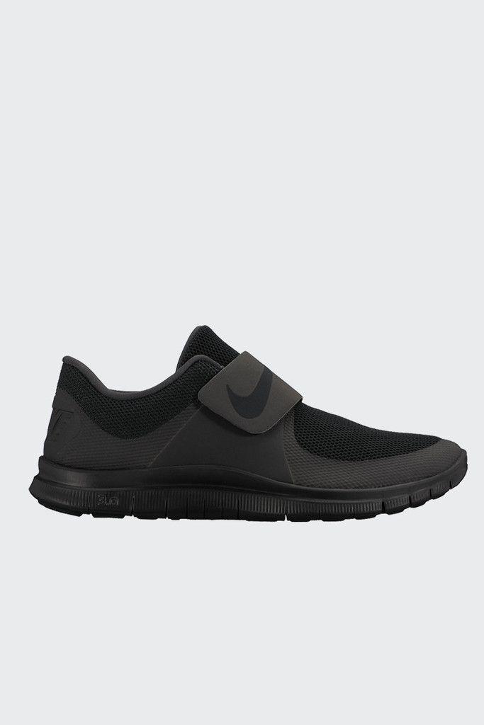00605d9af664 Nike Free Socfly