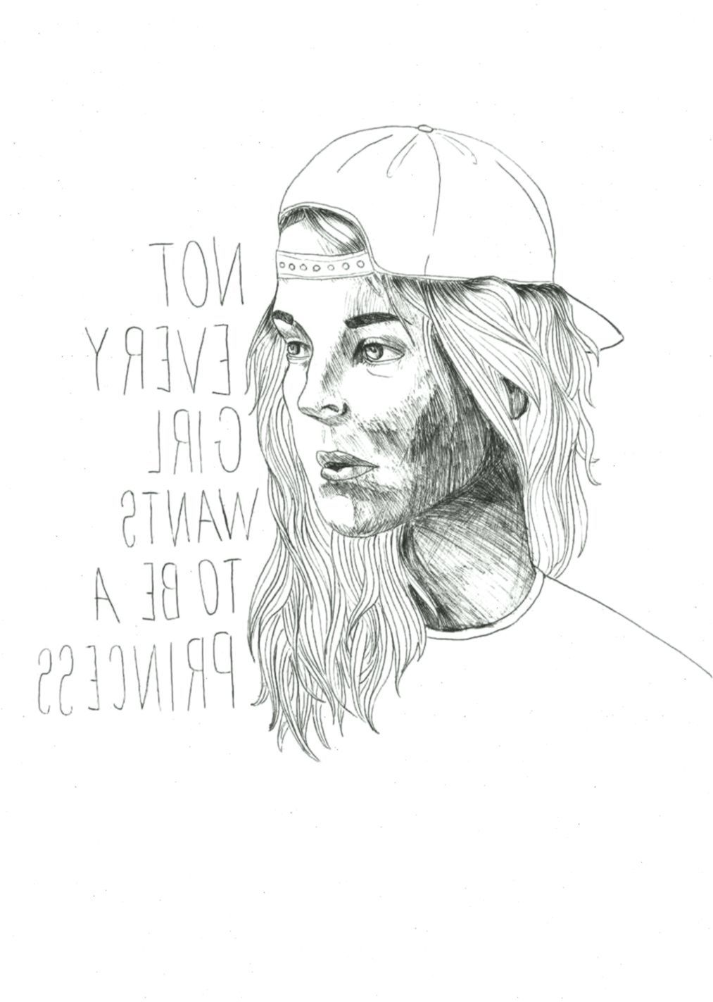 Cute Wallpapers For Tomboys : wallpapers, tomboys, Tomboy, Backgrounds, Wallpaper, #tomboyhairstyles, Wallpap...,, #Backgr..., Tomboy,, Wallpaper,, Sketches