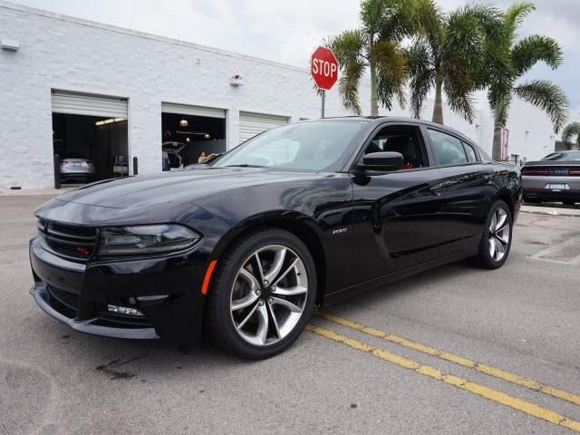 791 New Cdjr Cars Suvs In Stock Dodge Charger 2015 Dodge