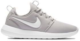 the best attitude b2d13 7da25 Nike Women s Roshe Two Lace-Up Sneakers
