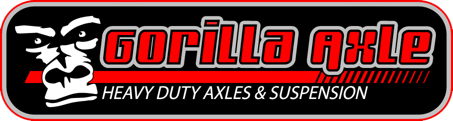 Gorilla Axle is an American based company that builds