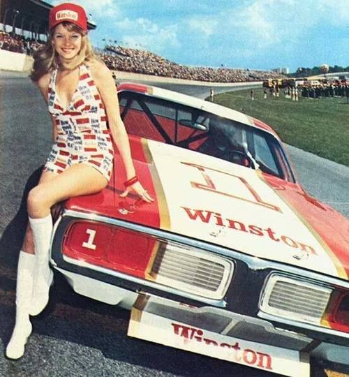 vintage nascars for sale jpg 422x640