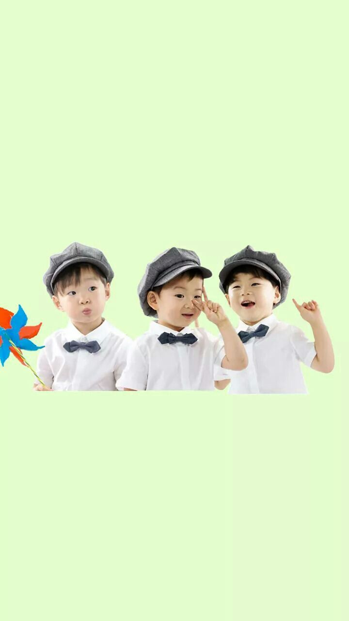35 Best Ideas About Minguk Wallpaper On Pinterest Songs Posts