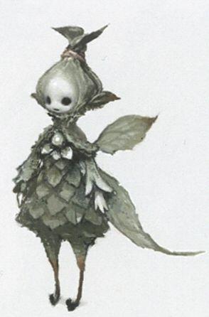 image sylph fffxiv art 1 jpg the final fantasy wiki has more