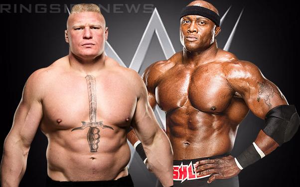 Wwe News Brock Lesnar Wwe News Wrestling News