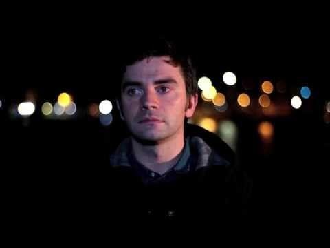 ▶ Noites Brancas no Píer (Trailer Oficial) - YouTube