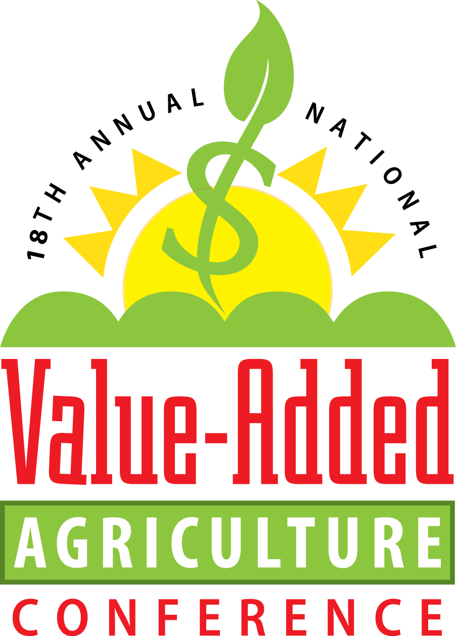 National Value Added Agriculture Conference | Agricultural Marketing Resource Center