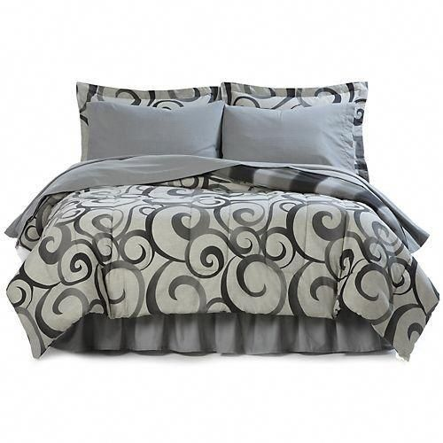 Bedding Xl Twin College Dorm Bedcomfortersforsale Bed