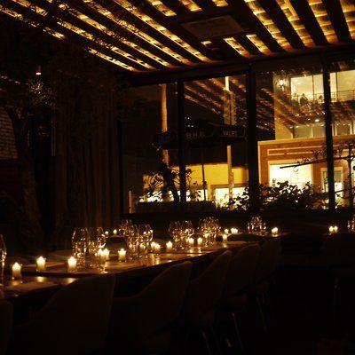 22 best LA-Venice-Tasting Kitchen images on Pinterest | Venice ...