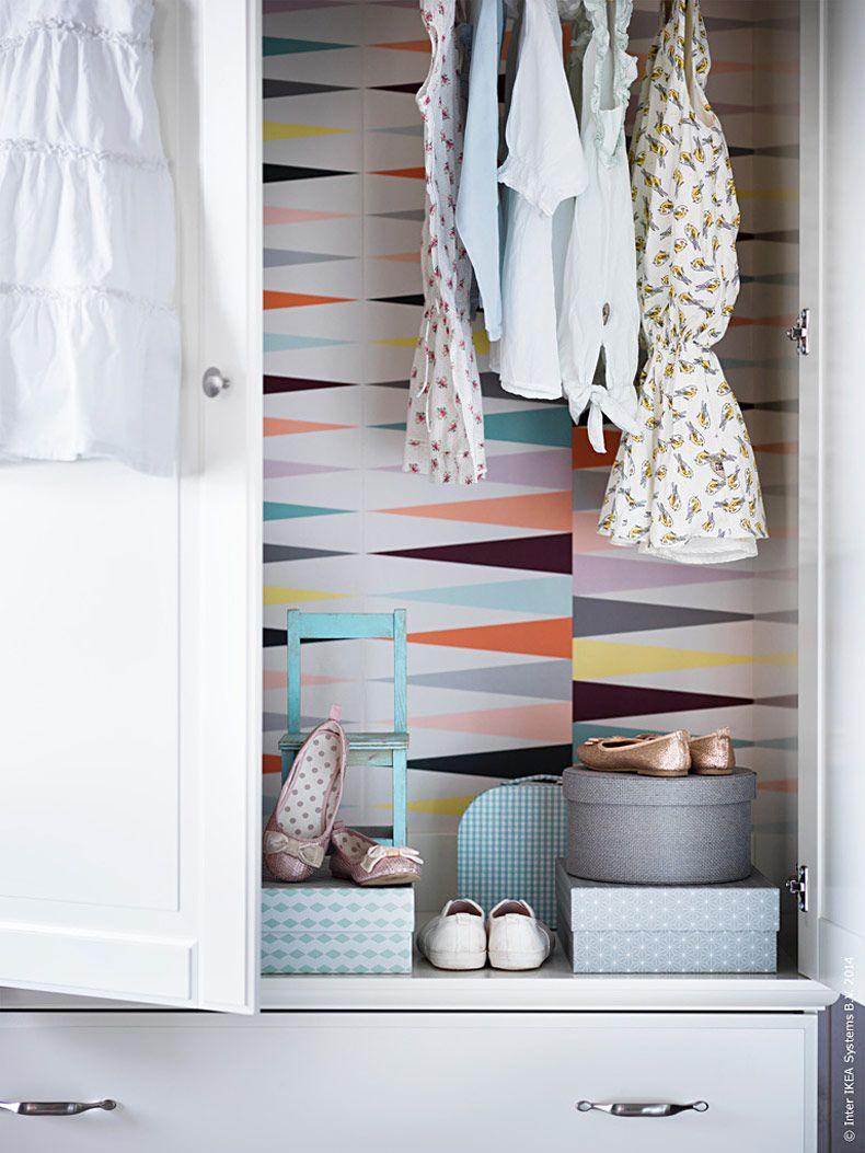 Diy Birkeland Kl Dsk P Livet Hemma Ikea Annas Pinterest  # Muebles Birkeland Ikea
