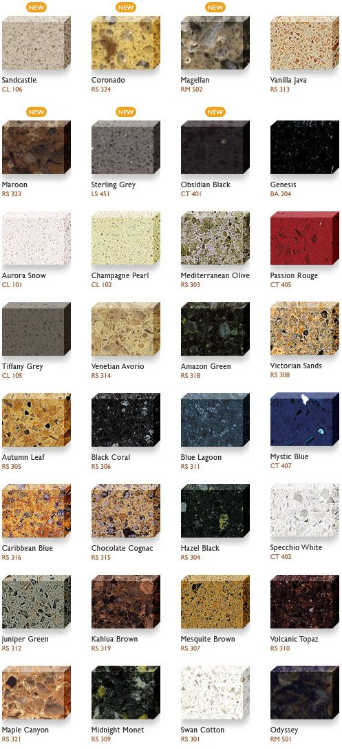 Granitekraft Granite Countertops Prefab Granite Countertops Bay Area Granite Countertop Discount Granite Countertop Wholesale Granite Countertop Til