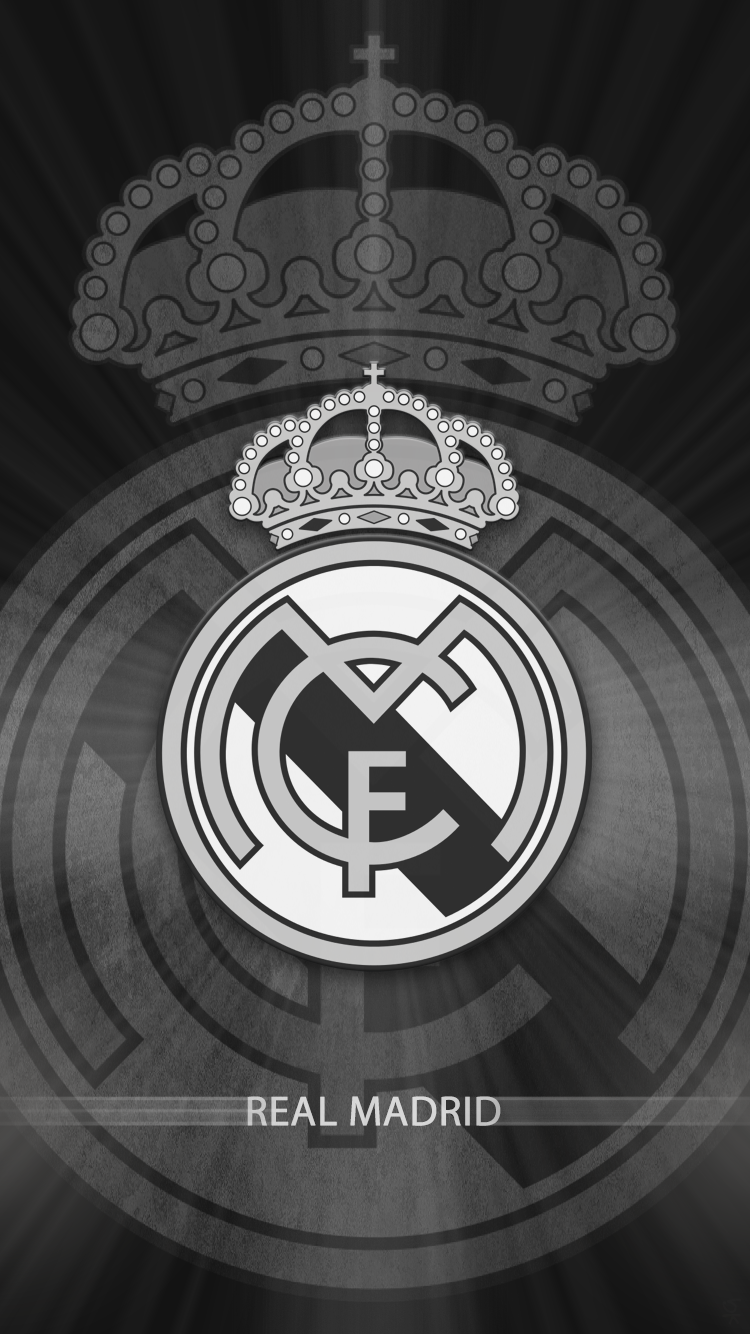Real Madrid Wallpaper Black And White Hd Football In 2021 Madrid Wallpaper Real Madrid Real Madrid Wallpapers
