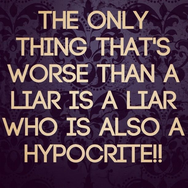 Inspirational Words Hypocrite Quotes Funny Sarcastic Quotes Witty Sarcastic Quotes