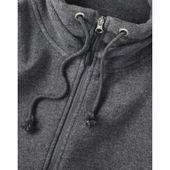 Photo of Reduced autumn jackets for women Basefield fleece jacket Angie BasefieldBasefie …