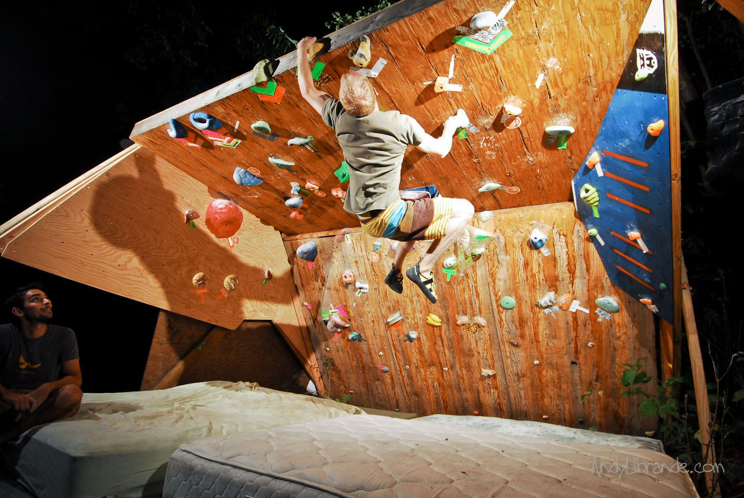 rock climbing photo crackboard range crack machine pinterest woody climbing and ranges