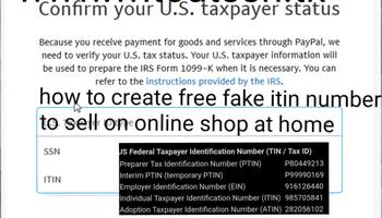 b6305fb0af9b0af2f703ec7a02ea8769 - How To Get A Tax Id Number Online Free