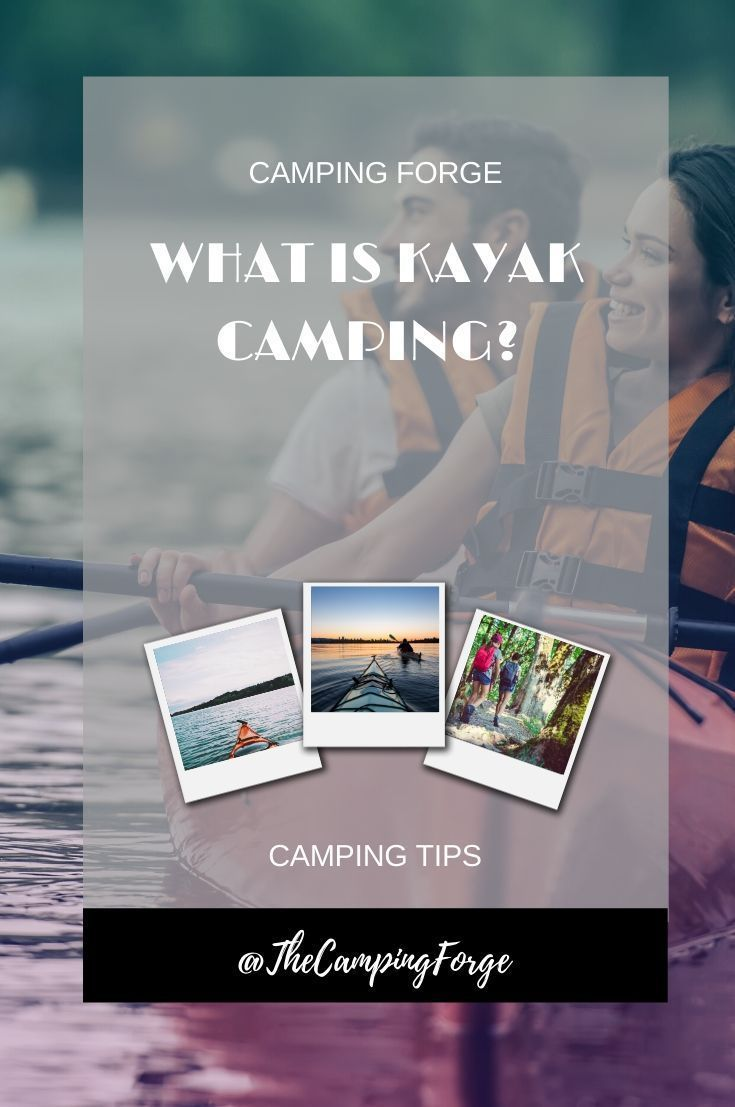 Photo of Camping Tips From Camping Forge –  If you want to explore areas without needing …