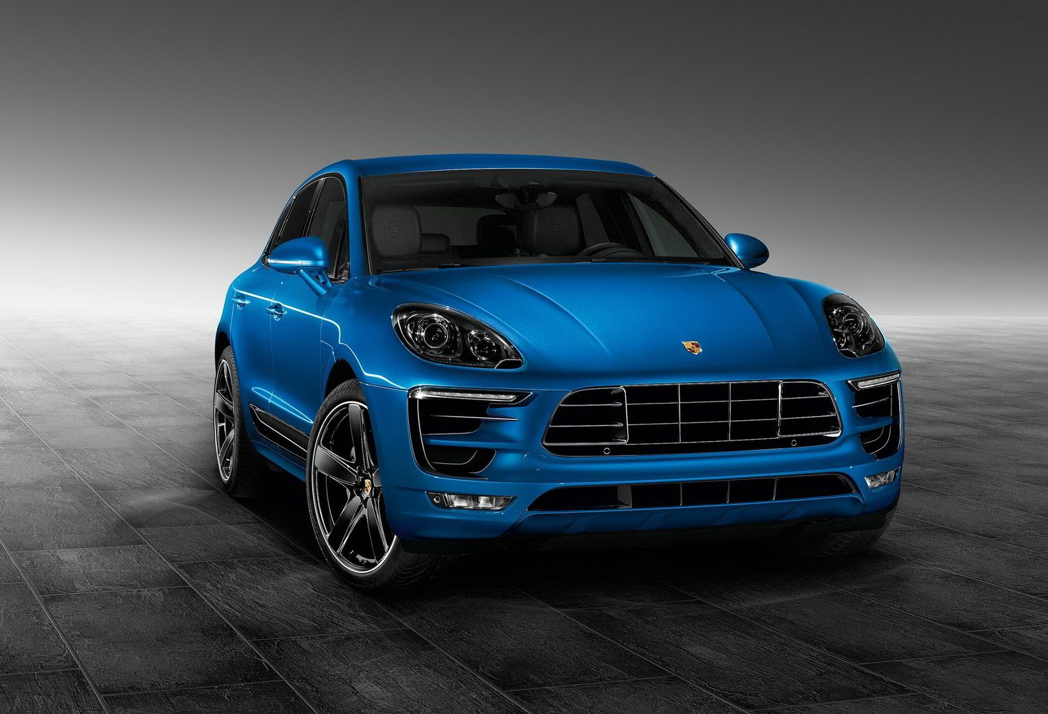 The porsche macan german manufacturer porsche s latest prodigy is a much anticipated compact crossover suv