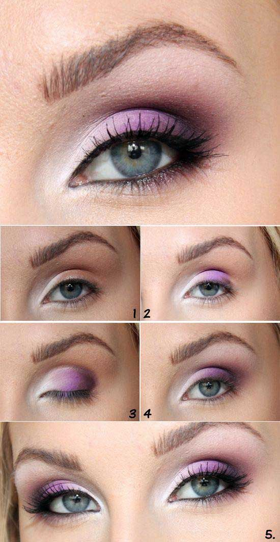 Pin By Aria D Hart On Make Up Pinterest Makeup Eye Makeup And