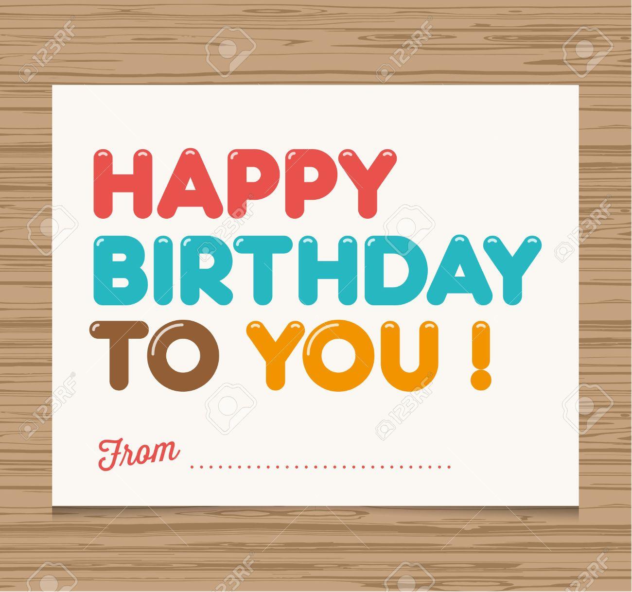 Birthday card font image collections birthday cards ideas balloon font flat google zoeken logojoeps pinterest fonts balloon font flat google zoeken hand typehappy birthday bookmarktalkfo Choice Image