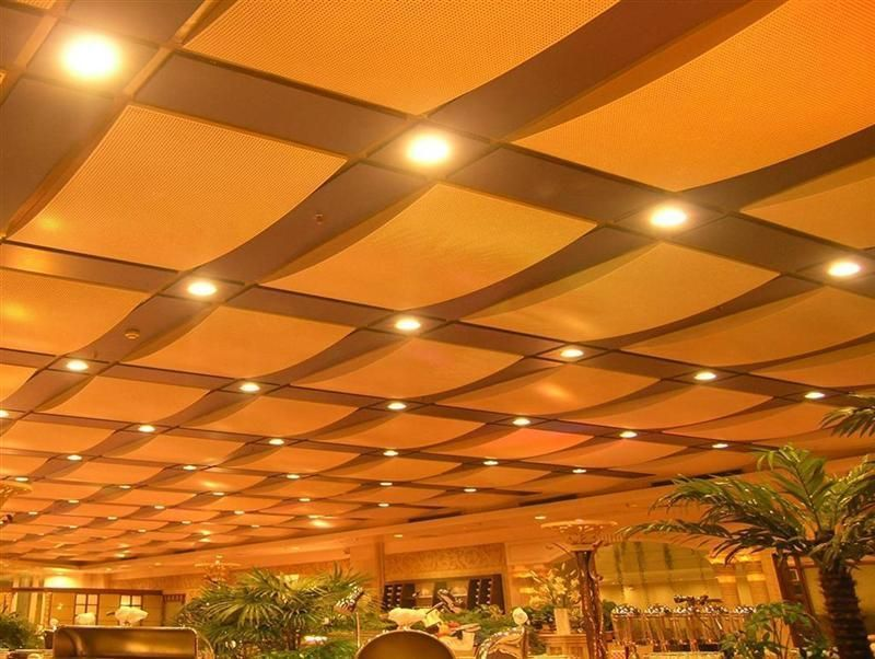 Acoustic panels soundproofing - best soundproofing. | Sound ...