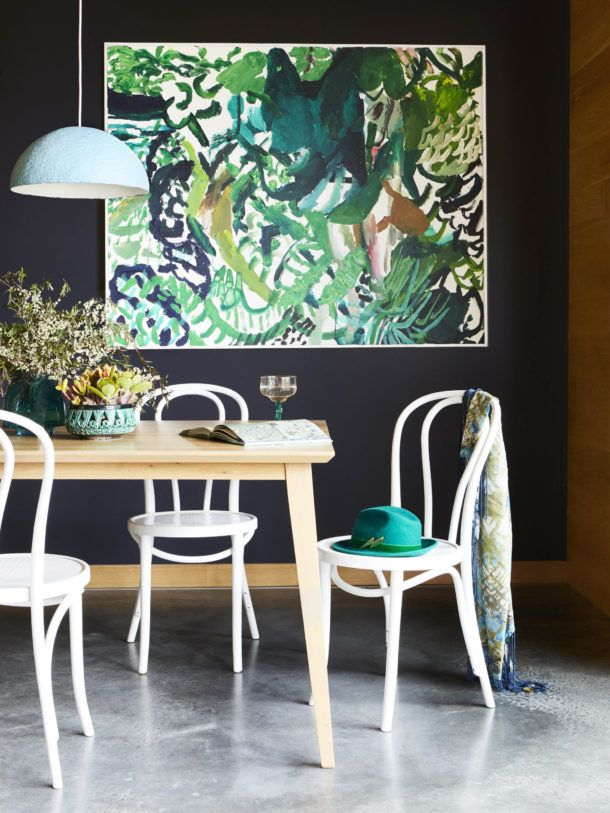 Thinking of a career as an interior stylist? Take a look behind the scenes on & Behind the scenes: What really goes down on an interior styling ...