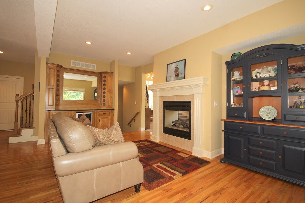 Pin by Dani Beyer Real Estate on FOR SALE: 14470 NW 61st Street ...
