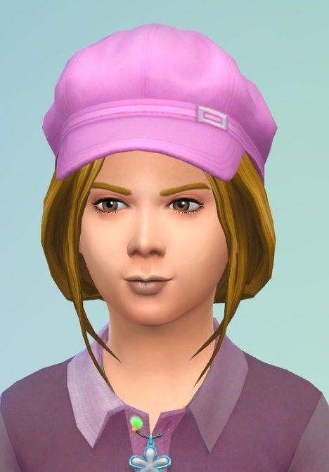 LittleJana