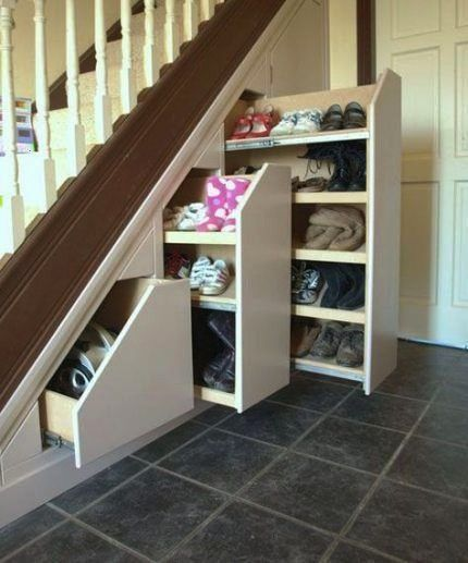 Ideas For Diy Stairs Makeover Ideas Staircase Remodel Stairs Makeover DIY ide 34 Ideas For Diy Stairs Makeover Ideas Staircase Remodel Stairs Makeover DIY ide Stairs Stai...